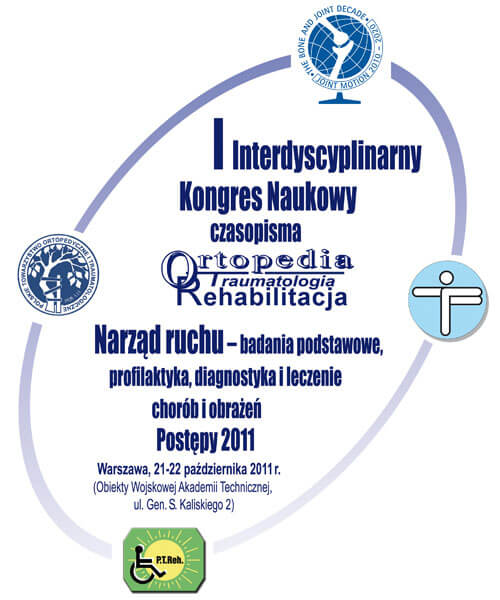 I Interdyscyplinarny Kongres Naukowy