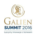 galien-summit-logo-pion