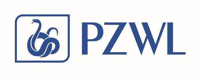 logo-pzwl-jpeg