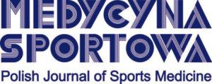 medycyna-sportowa-z-ang
