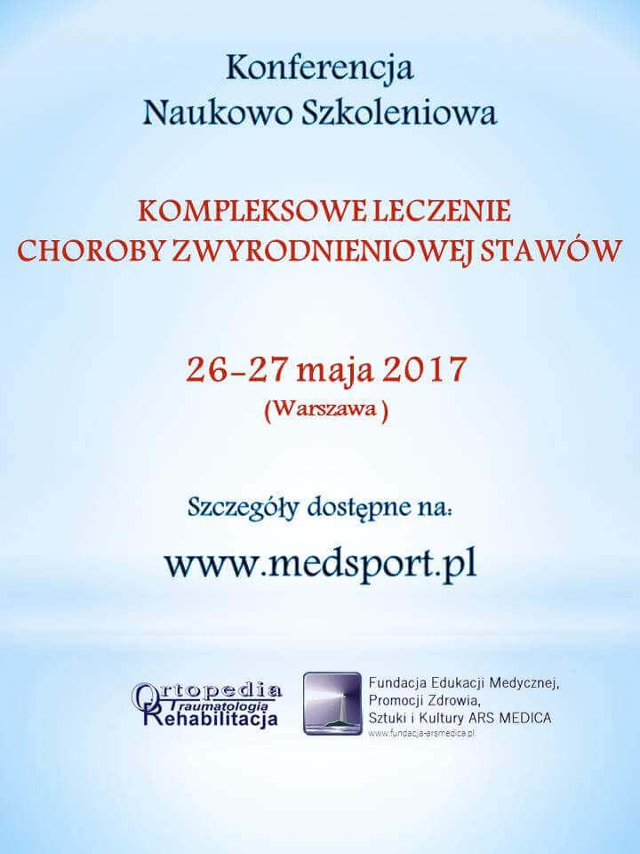 chzs-konferencja1