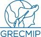 logo-grecmip