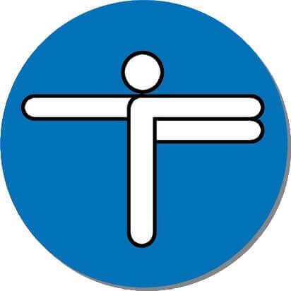 logo1-fizjo