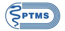 ptms-logo