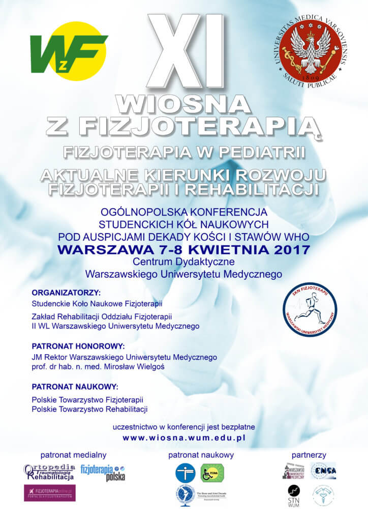 plakat-xi-wzf