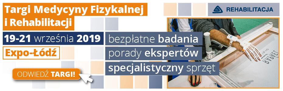 targi-rehabilitacja-2019_930x300_medsportpress_1