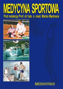 medycyna-sportowa-medras