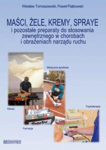 okladka-masci-212x300